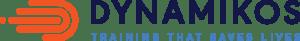 Dynamikos Logo