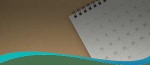 Stayin' Alive West Coast Course Calendar