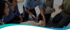 We provide training in First Aid, Health and Safety, Fire and Safety and Health Professionals Courses.