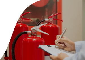 Fire And Safety Courses Coming Soon