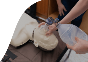 First Aid Level 3 Course