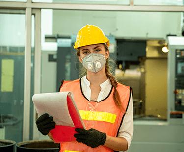 Health and Safety Representative Course