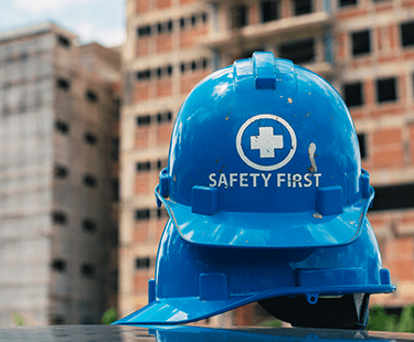 Health and Safety Induction Course