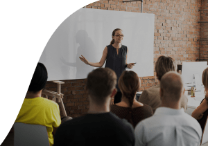 Introduction to the OHS Act Course