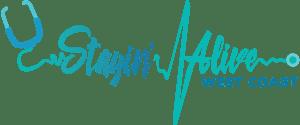 SAWC Logo Retina Display